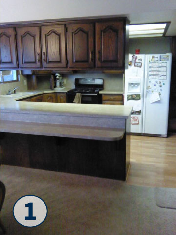 Have Your Missouri Kitchen Completely Customized And Remodeled By Your  Local St. Louis 3 Day Kitchen U0026 Bath Dealer. We Not Only Offer Kitchen  Remodels, ...