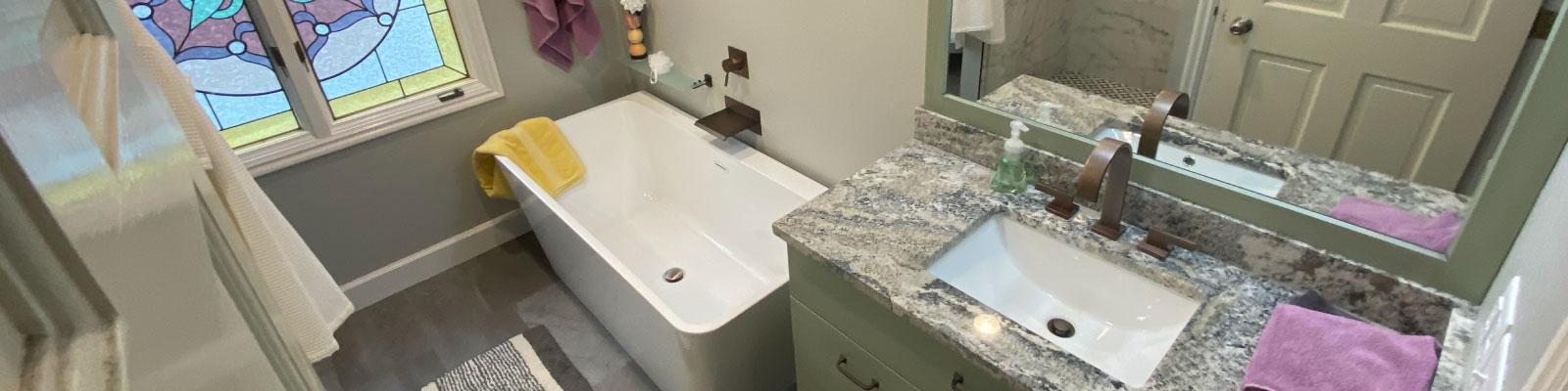 St. Louis 3 Day Kitchen U0026 Bath Remodeling